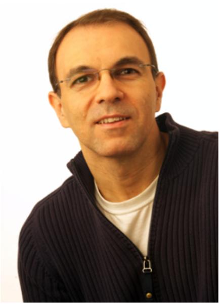 Dr. Markus Krall Wikipedia